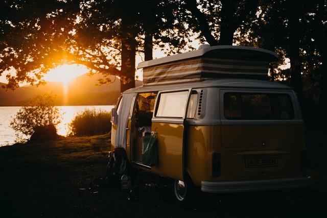 Wohnmobil Stellplätze Campingplätze Neckartal-Radweg